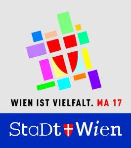 MA17_Logo_hoch_300dpi