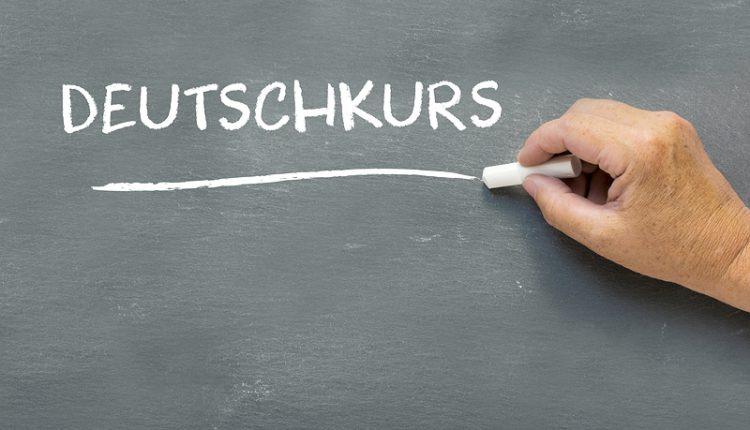 Wiener Sprachgutscheine – Deutschkurse