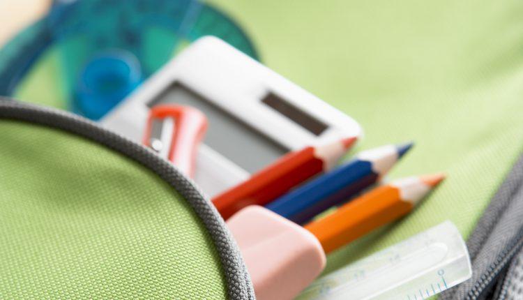 AK Bildungs- und Berufsmesse L14: Lehrberufe und weiterführende Schulen entdecken