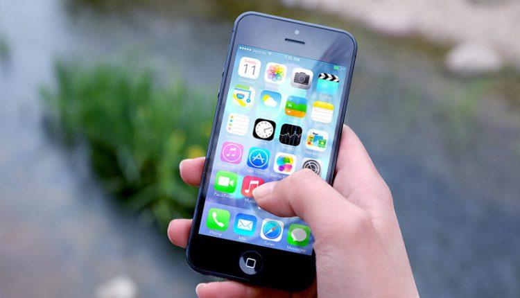 Paranızı cebinizde tutacak app'ler