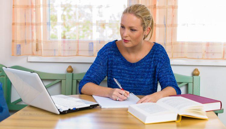 Çıraklık eğitiminizi kolayca tamamlayın. Hem de işinize ara vermeden!