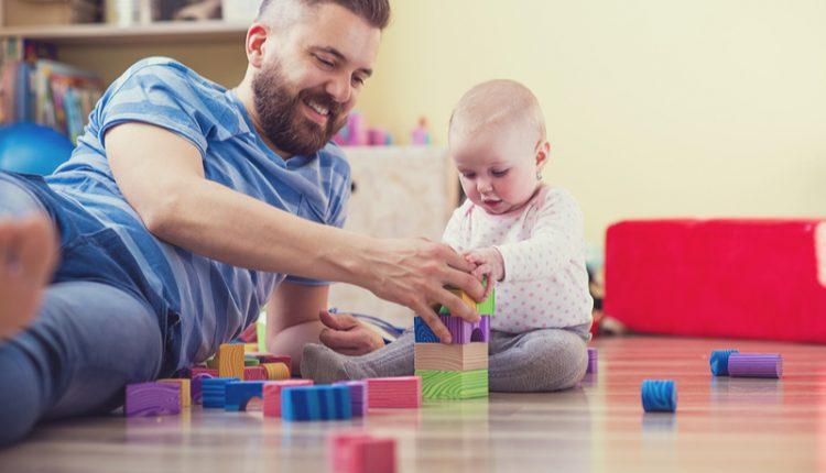 Ucuz kiralık ev bulmak için 5 ipucu