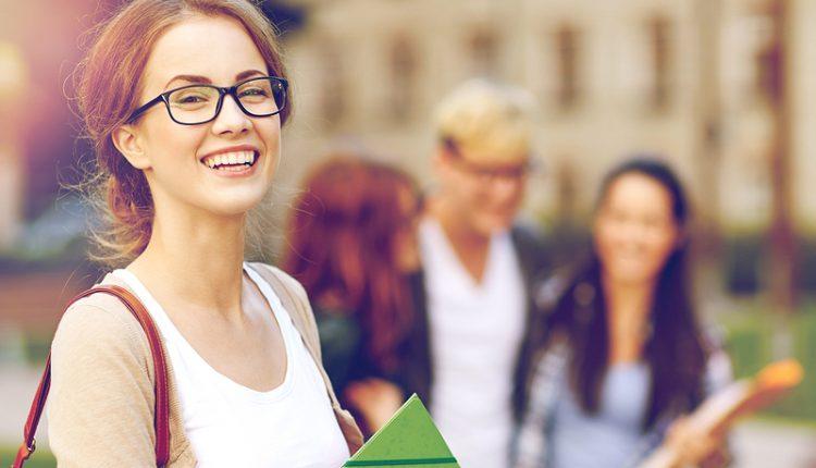 Viyana'da üniversite eğitimi