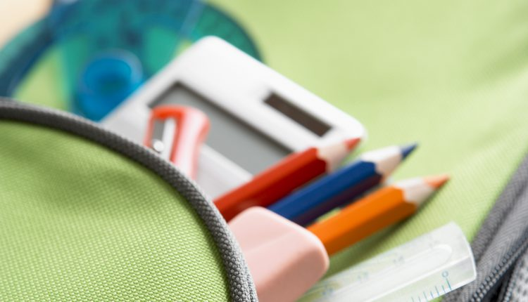 İşçi Odası L14 Eğitim ve Meslek Fuarı: Mesleki eğitim fırsatlarını ve sizi ileriye taşıyacak okulları keşfedin